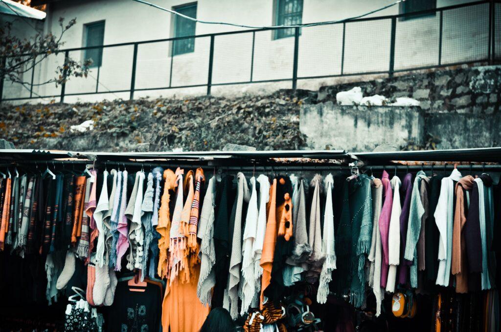 Stylecoachen.com